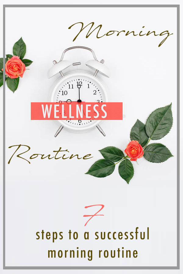 How to create your perfect morning routine. When it comes to your morning skincare routine, do you rush around, grab a wet wipe, quickly lotion up and dash out of the door? Morning routines doesn't have to be rushed. When planned they can be relaxing and set your mood for the day. Set aside 10 – 15mins in the morning and rip the benefits all day long. #skincare #beauty #wellness